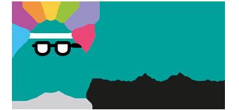 EYL_logo