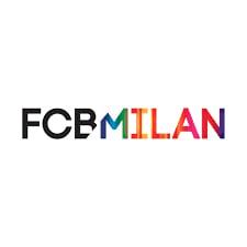 FCB_Milan_logo